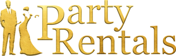Party Rentals Pasadena